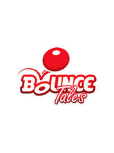 Bounce Tales 240x320 Free Mobile Game Download Download Free Bounce Tales 240x320 Mobile Game To Your Mobile Phone